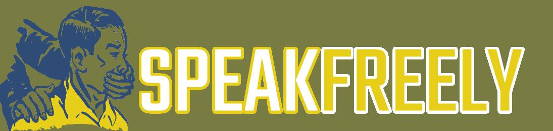 Logospeak