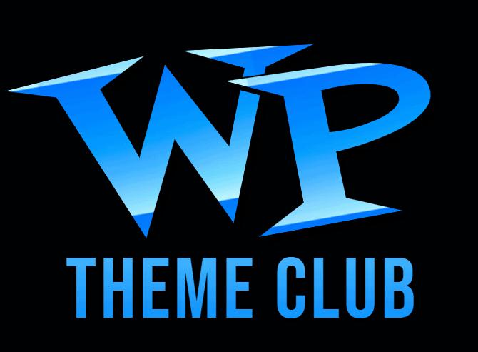Wpthemeclub